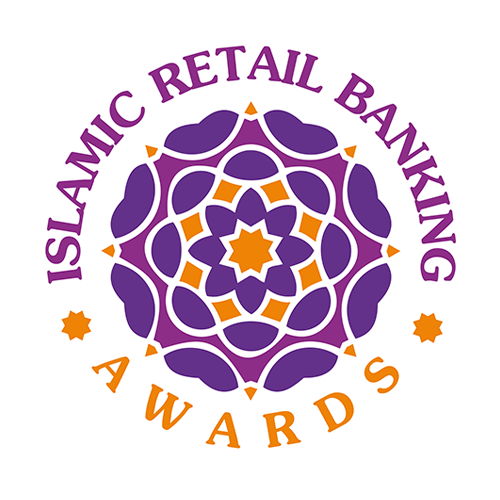 Islamic Retail Banking Award
